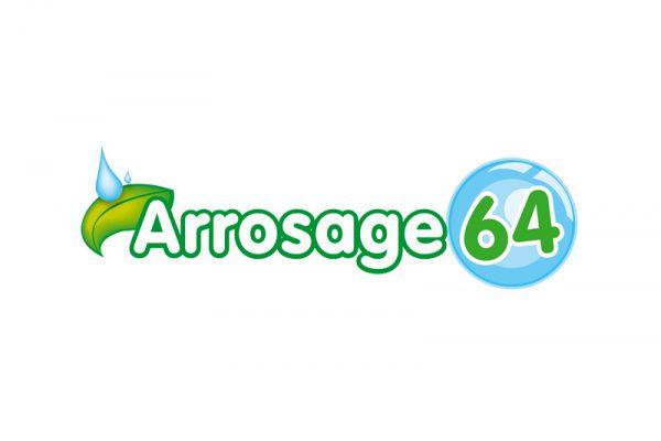 Arrosage-64