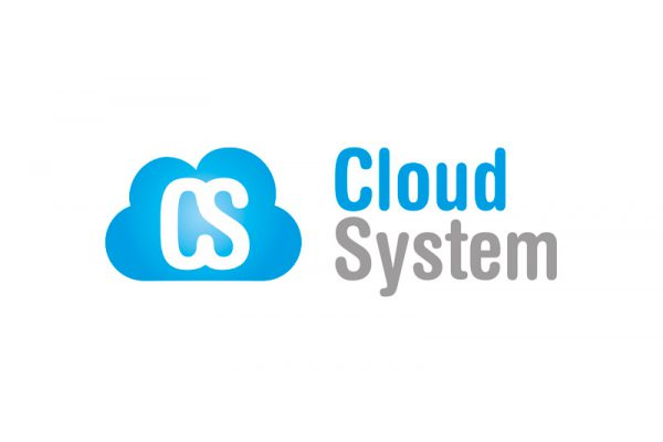 CloudSystem