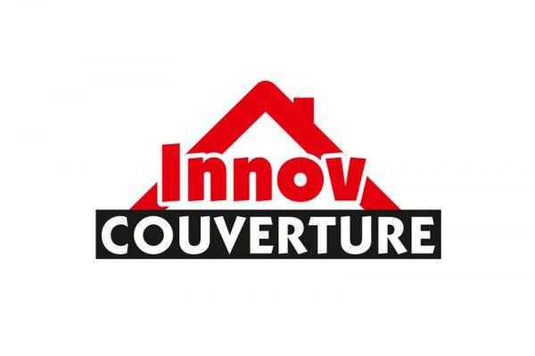 InnovCouv