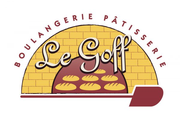 LEGOFF-LOGO