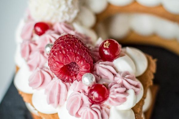 photographe-cherbourg-culinaire-2