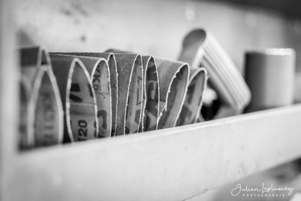 photographe-entreprise-cherbourg-6