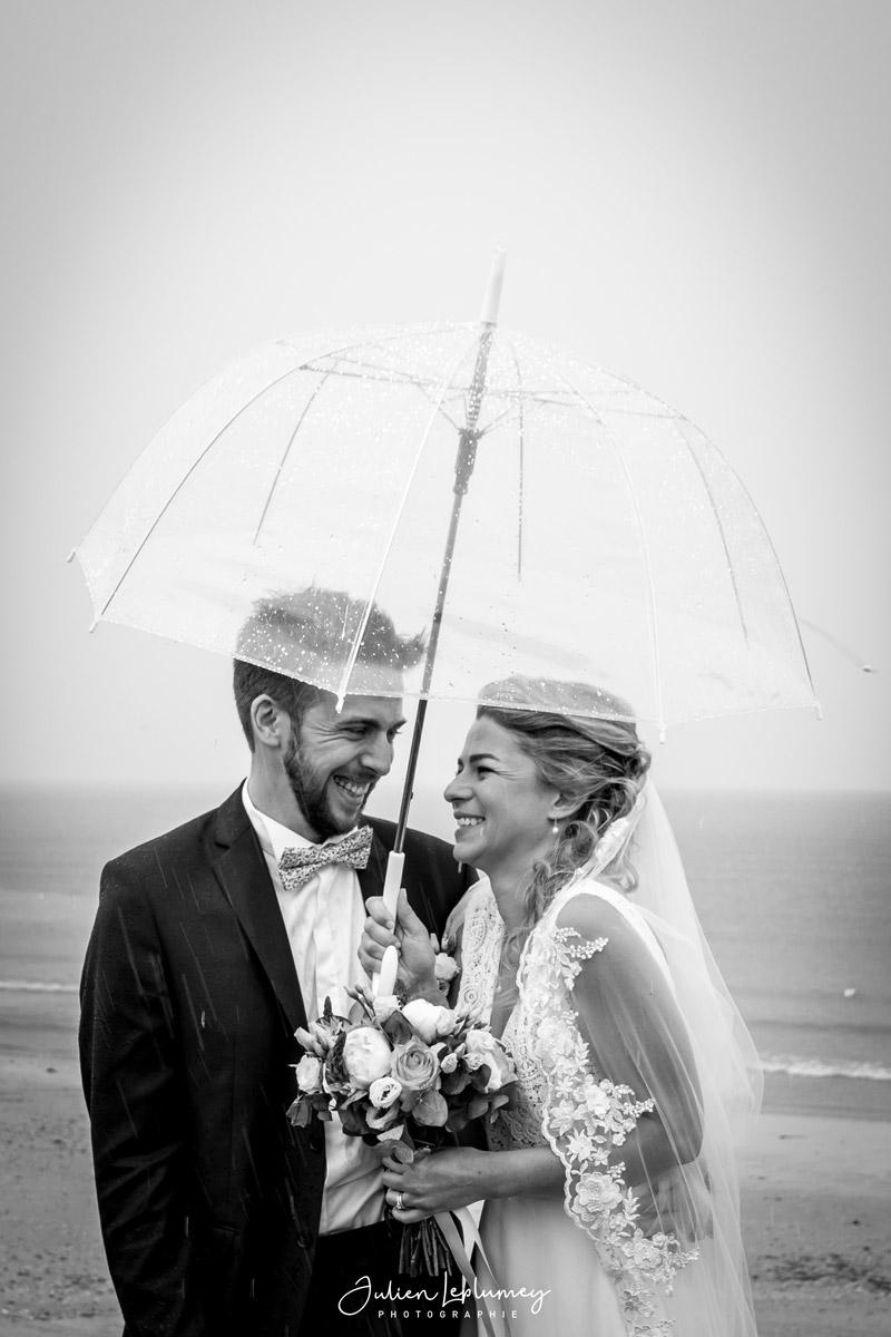 photo-mariage-parapluie