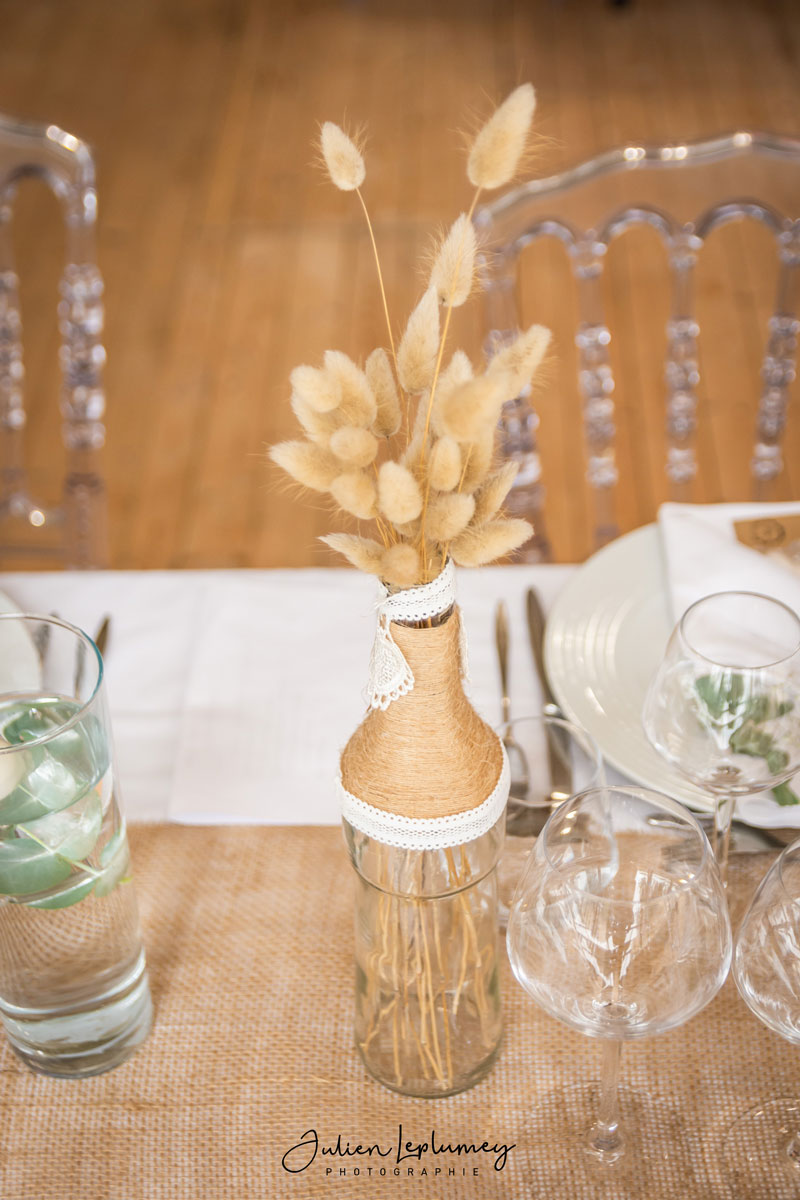 photo-mariage-deco-table-champetre