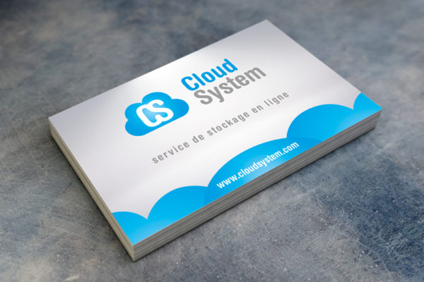 CloudSystem-2020