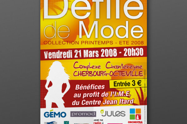 DEFILE-MODE-2020